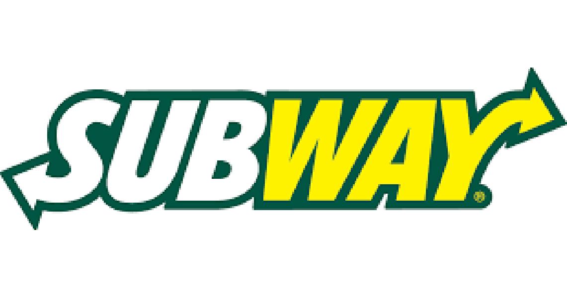 Subway Nilópolis