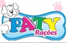 Paty Rações