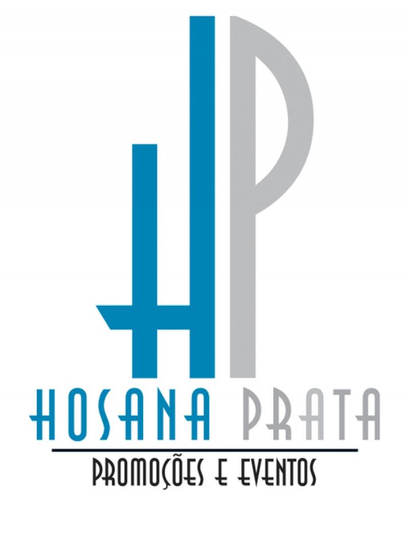 Hosana Prata Eventos - Aluguel de Kitnet