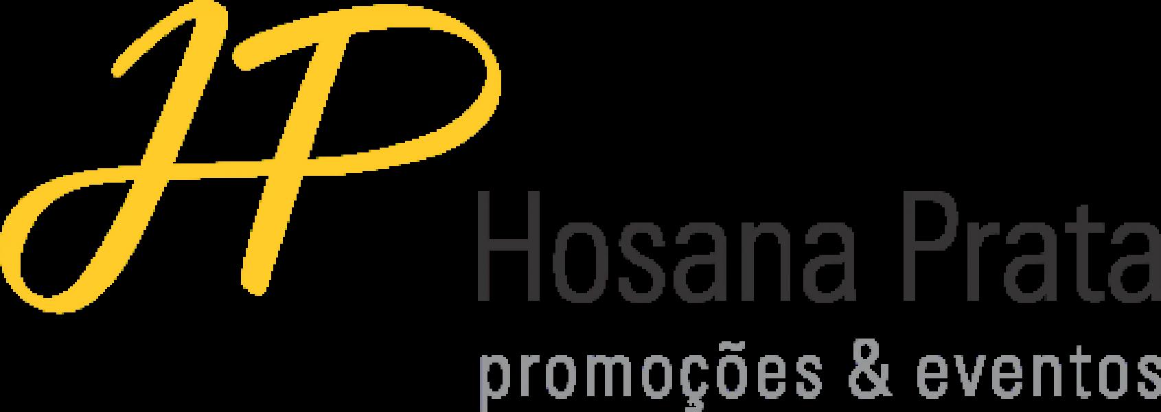 Hosana Prata Eventos