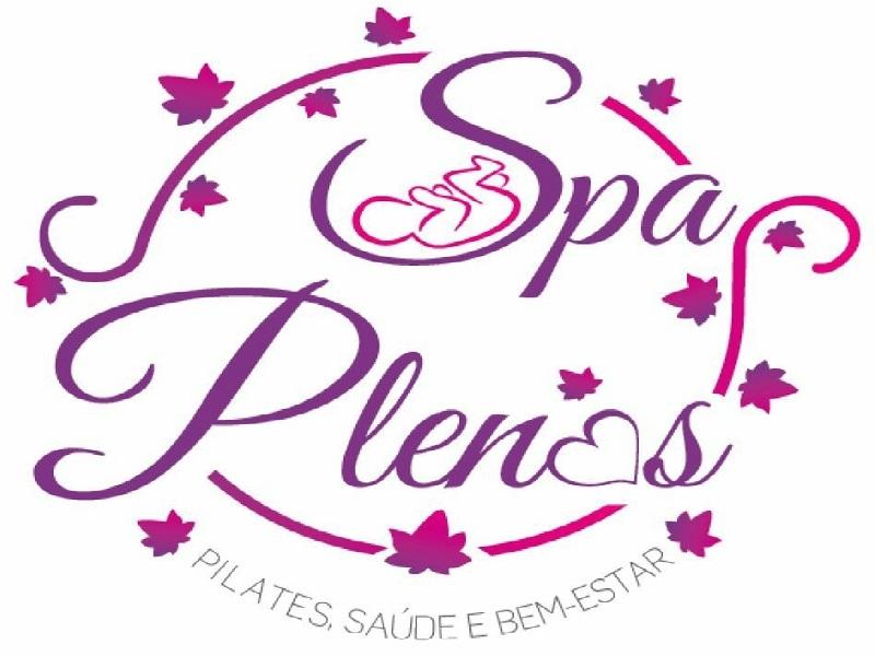 Spa Plenas Pilates