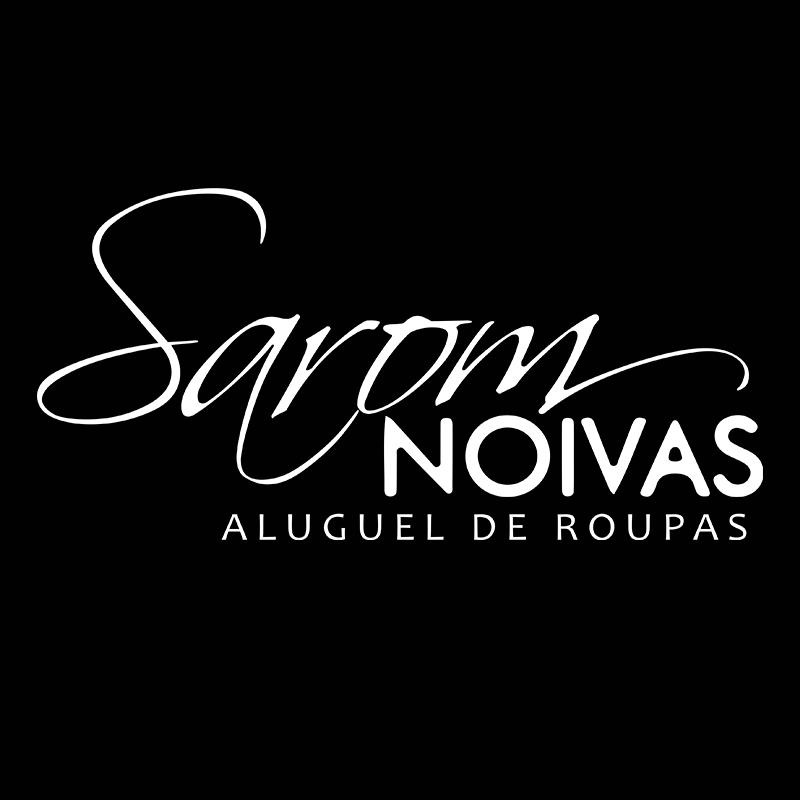 Sarom Noivas Aluguel de Roupas
