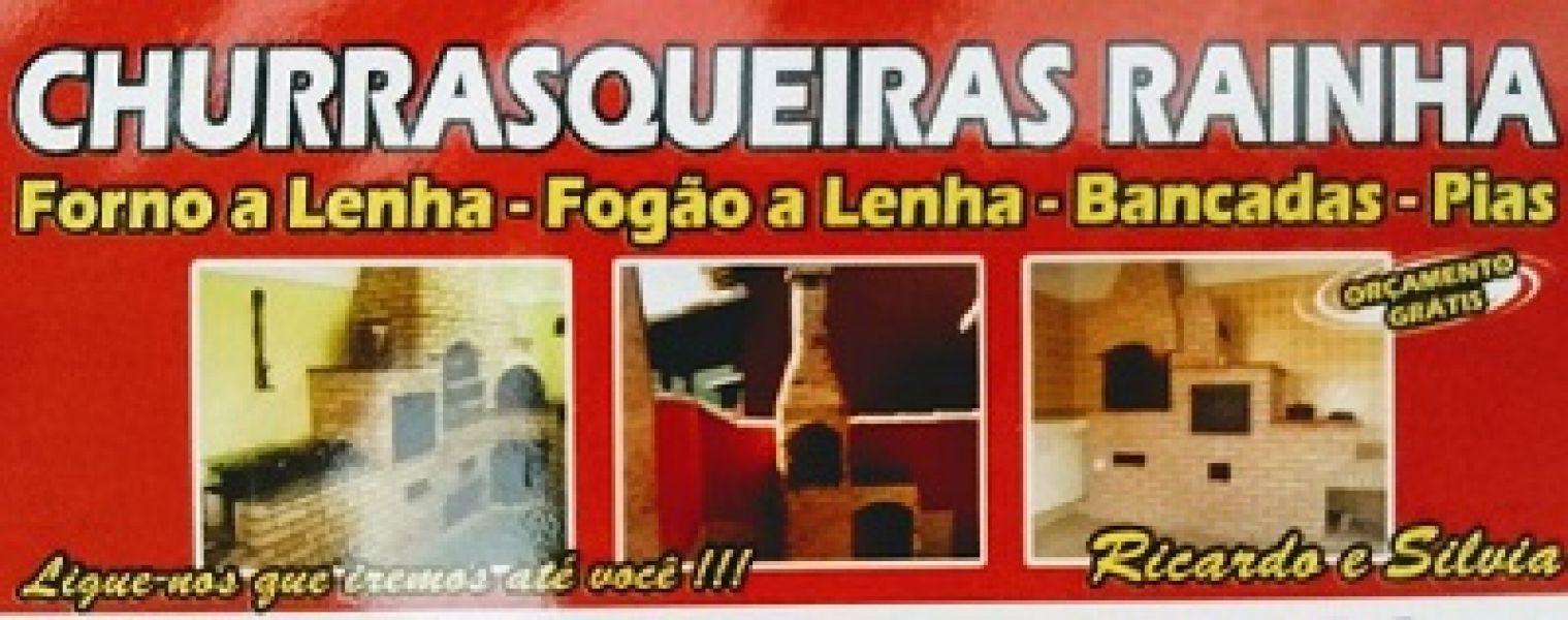 Churrasqueiras Rainha (Jacarepaguá)