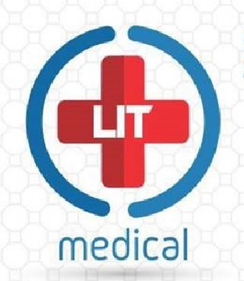 LIT MEDICAL