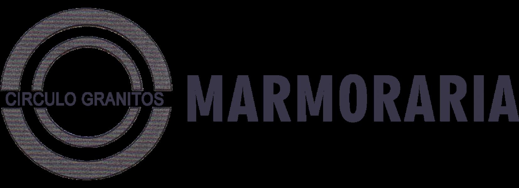 Circulo Mármores e Granitos