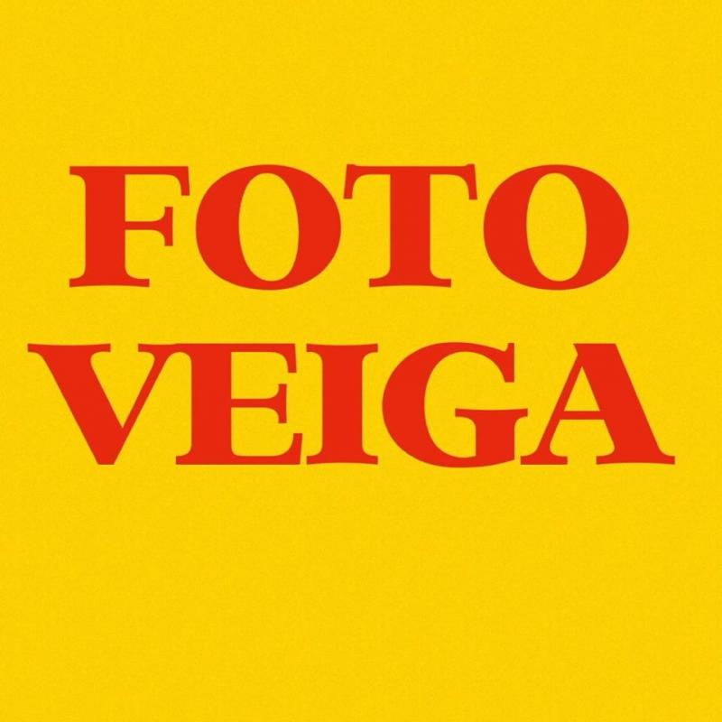 Foto Veiga
