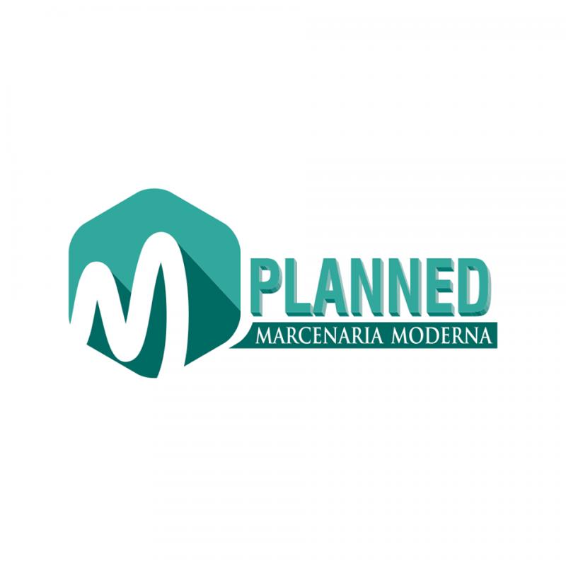 M Planned Marcenaria