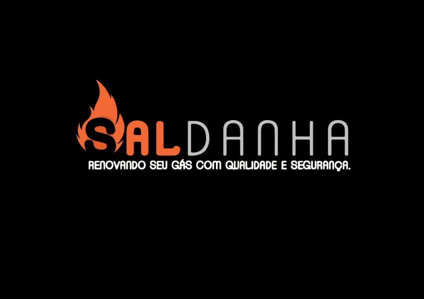 Saldanha | Fone (41) 3345-7845 - 3333-1900
