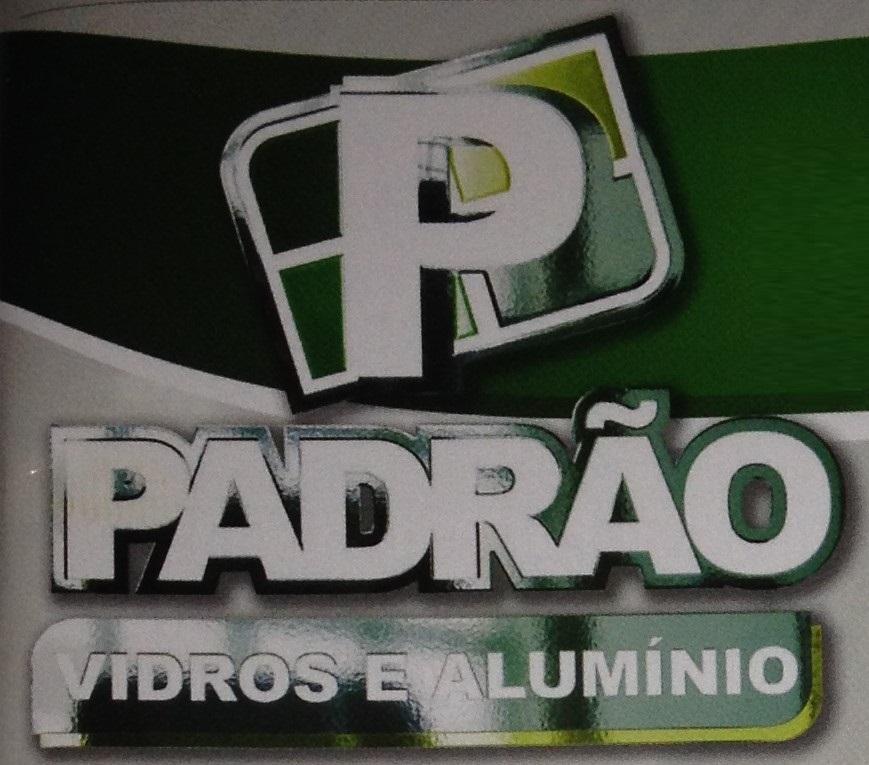 Seralheria Padrão 2009 Ltda