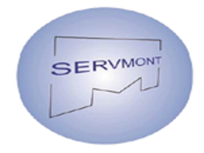 Servmont Serviços e Montagens Industriais