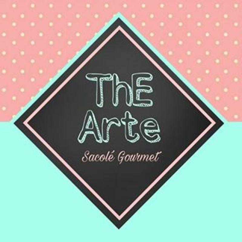 ThE Arte Gourmet