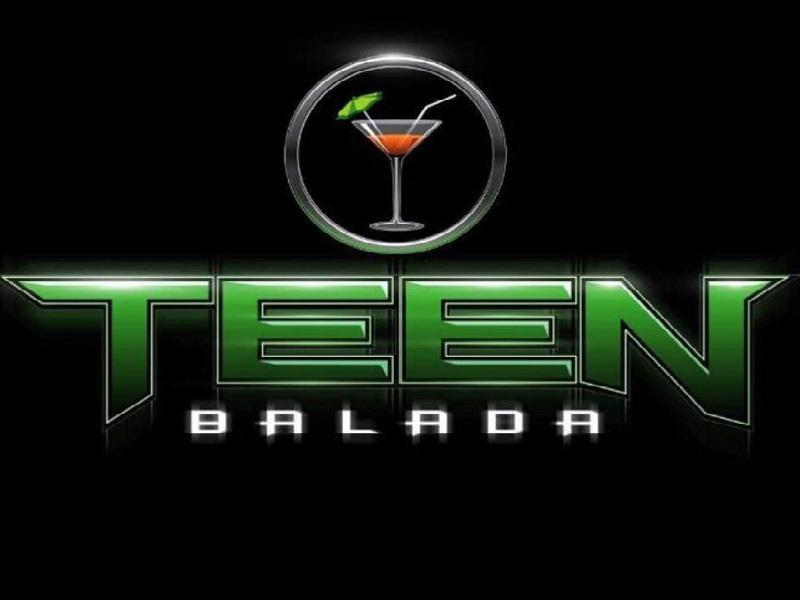 Teen Balada