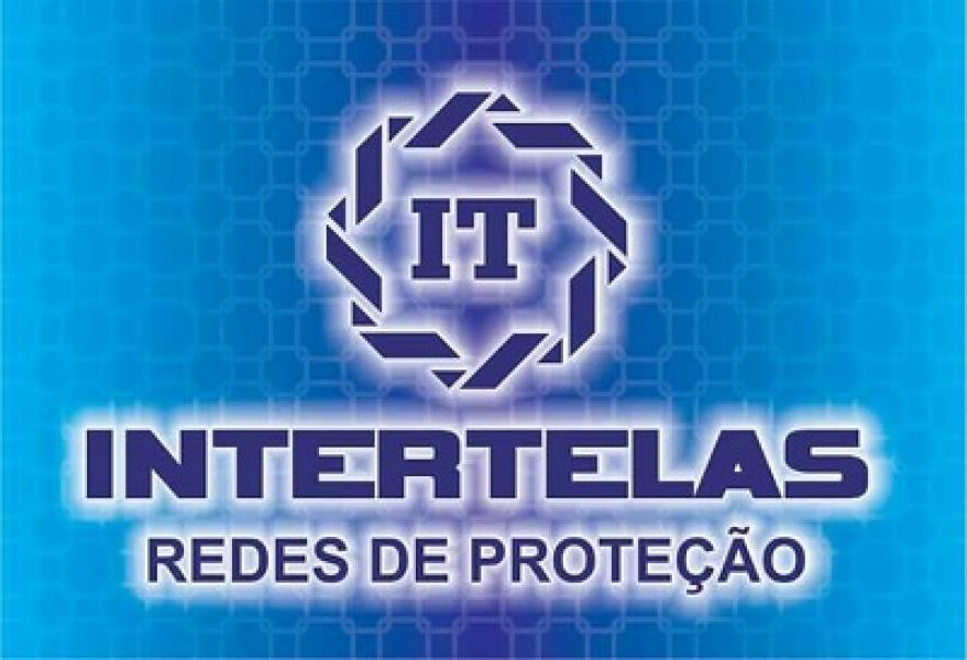INTERTELAS