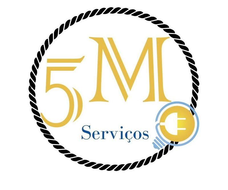 5M Serviços