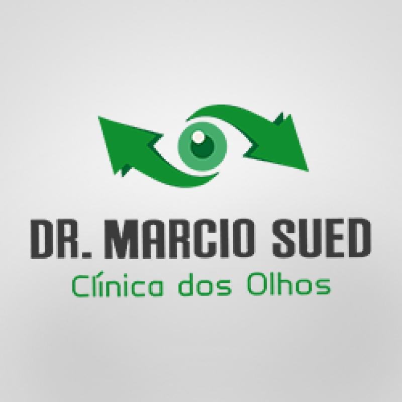 Dr. Marcio Sued