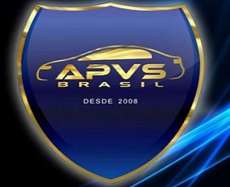Proteção Automotiva APVS  - Realengo