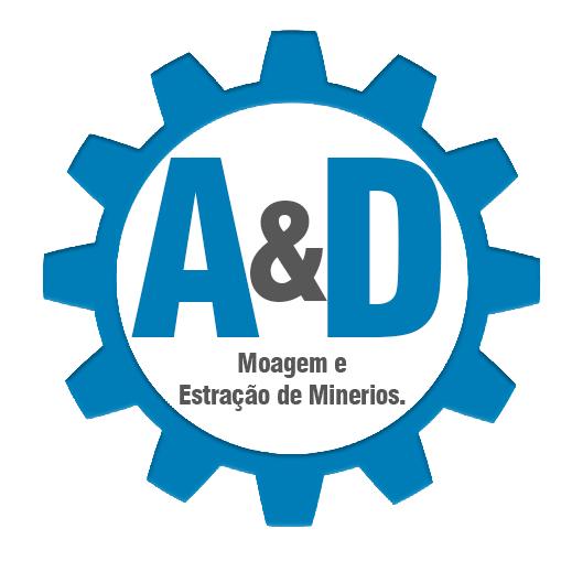 A&D Moagem