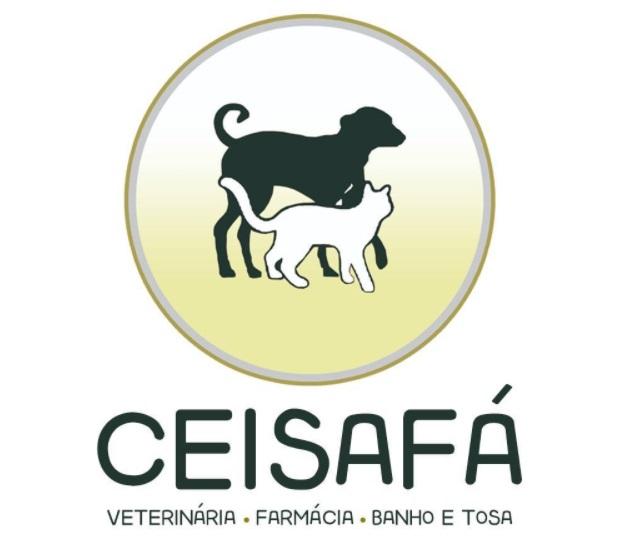 Ceisafá