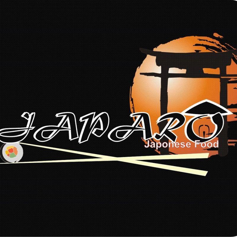 Japaro Delivery Comida Japonesa