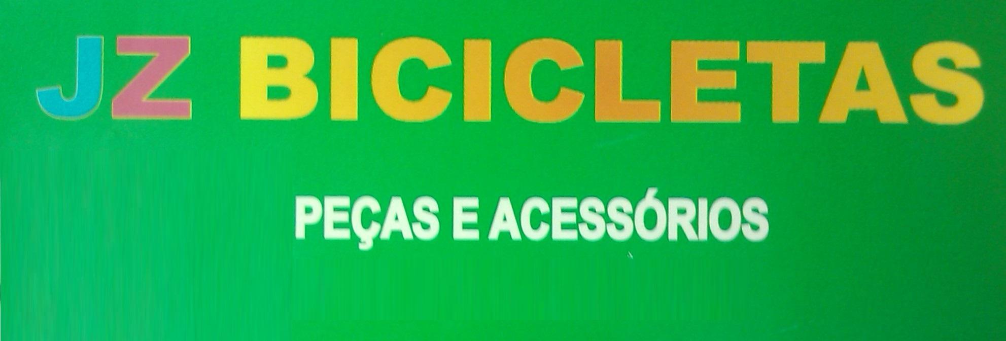 J Z Bicicletas e Acessórios em Campos Eliseos