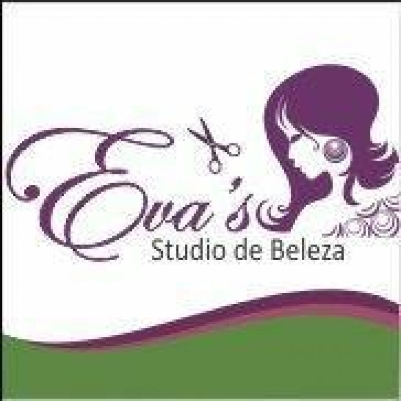 Eva's Studio de Beleza