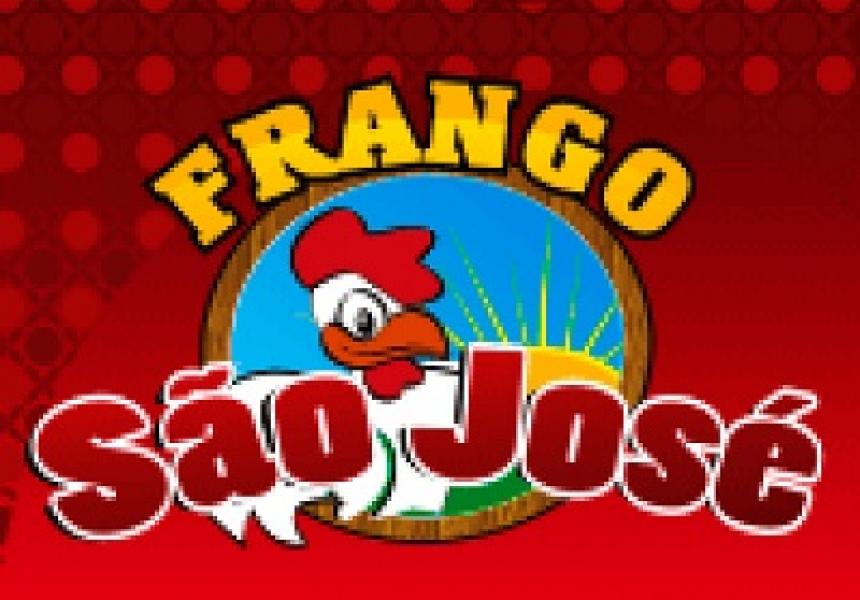 Frango São José (B. Adriana)
