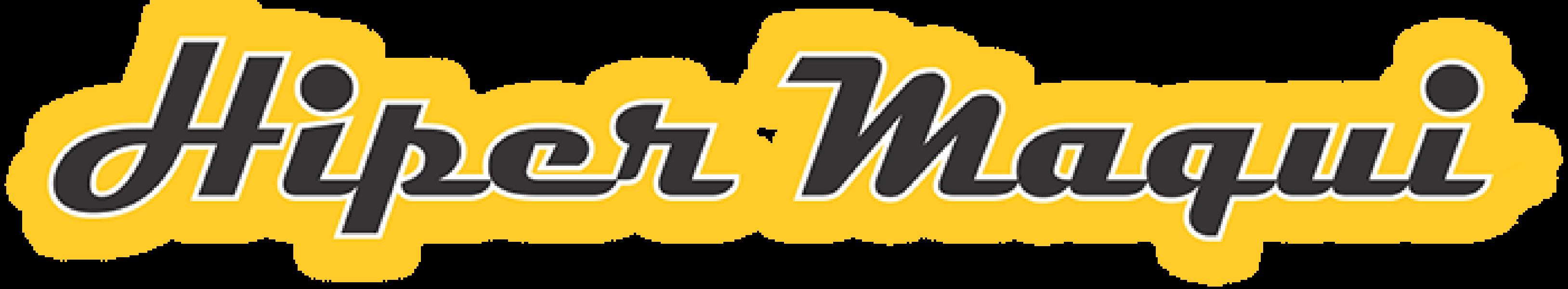 Hiper Maqui 137 - Assistência Técnica de Máquinas de Costura
