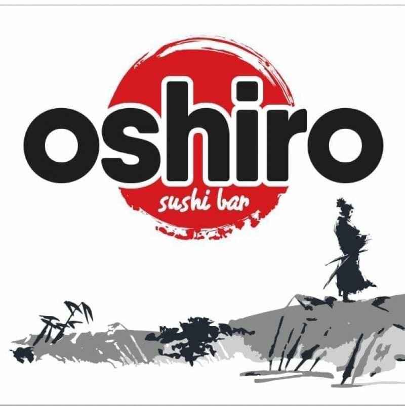 Oshiro Sushi Bar