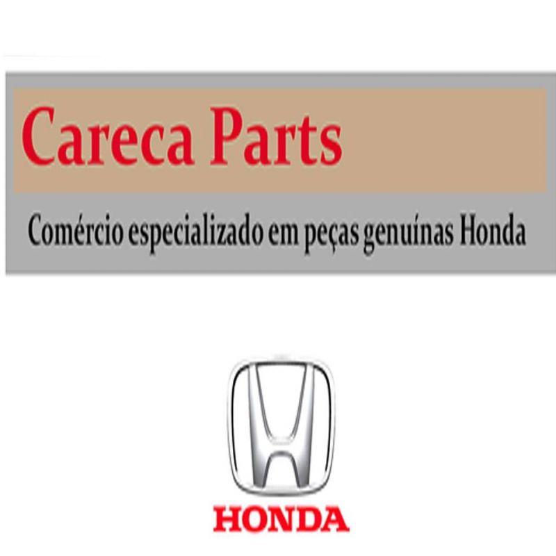 Careca.parts.rj