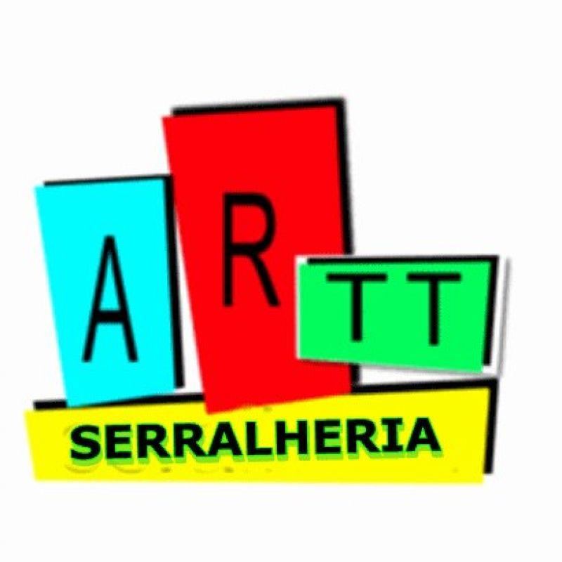 Artt Serralheria
