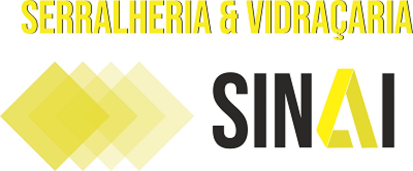 Sinai Serralheria e Vidraçaria