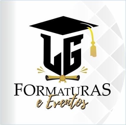 LG Formaturas e Eventos