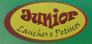 Junior Lanches e Petiscos