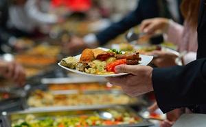 Deni Gastronomia