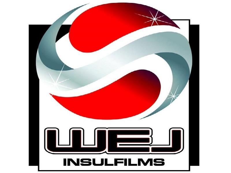 WEJ Insulfilms