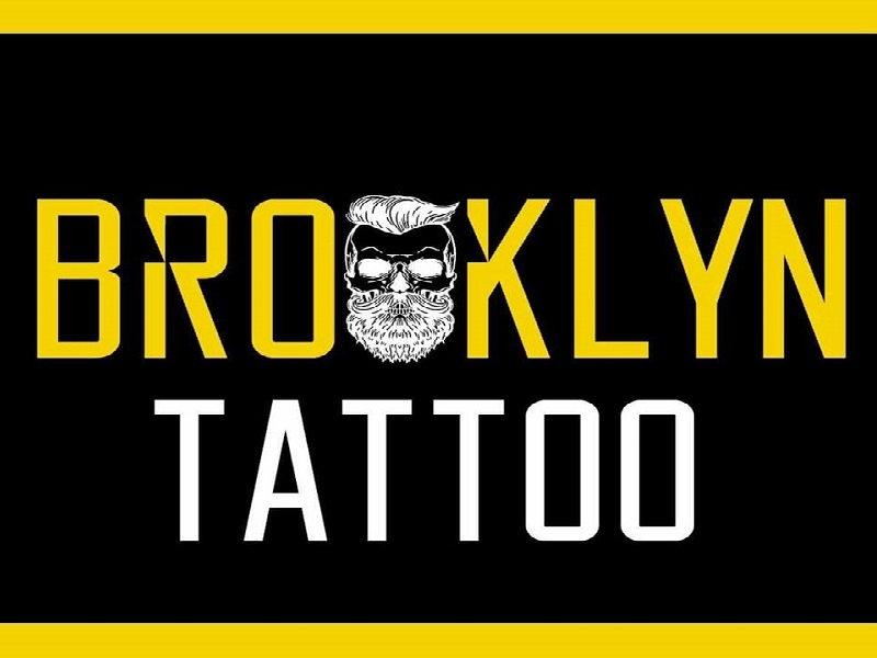 Brooklyn Estúdio