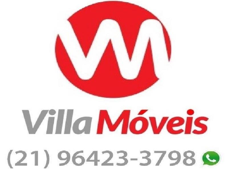 Villa Móveis