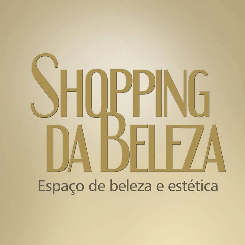Shopping da Beleza