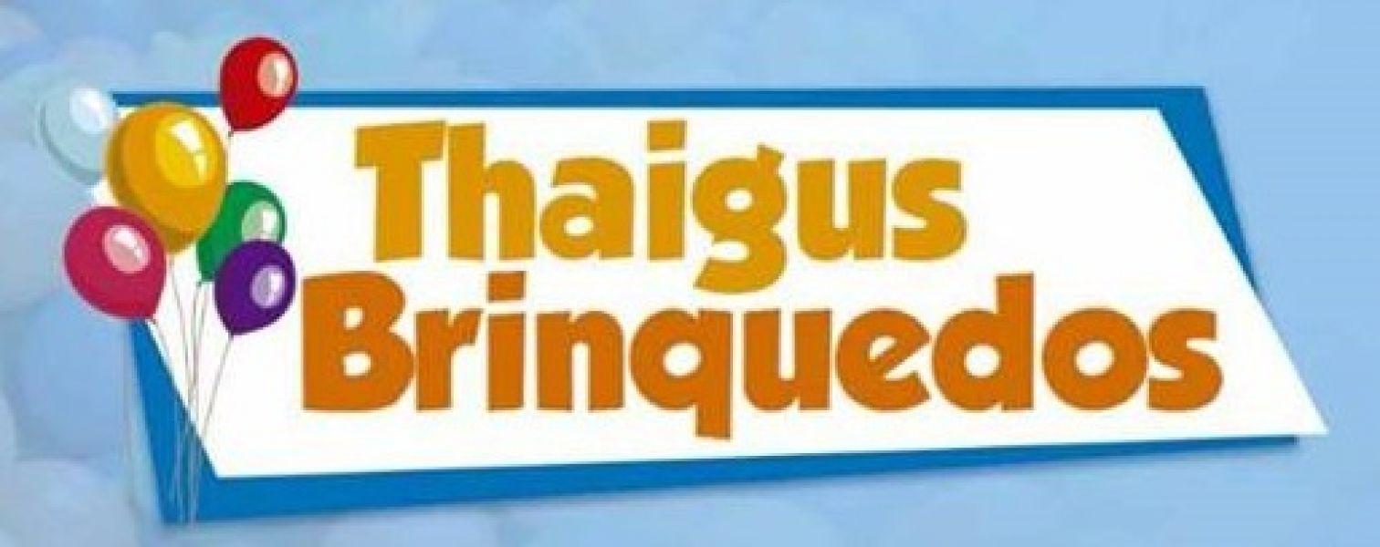 Thaigus Brinquedos