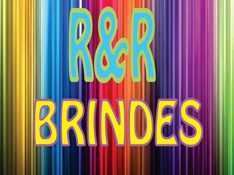 R&R Brindes