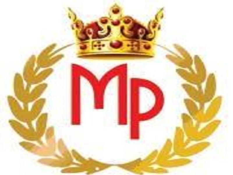 MP Lonas e Adesivos