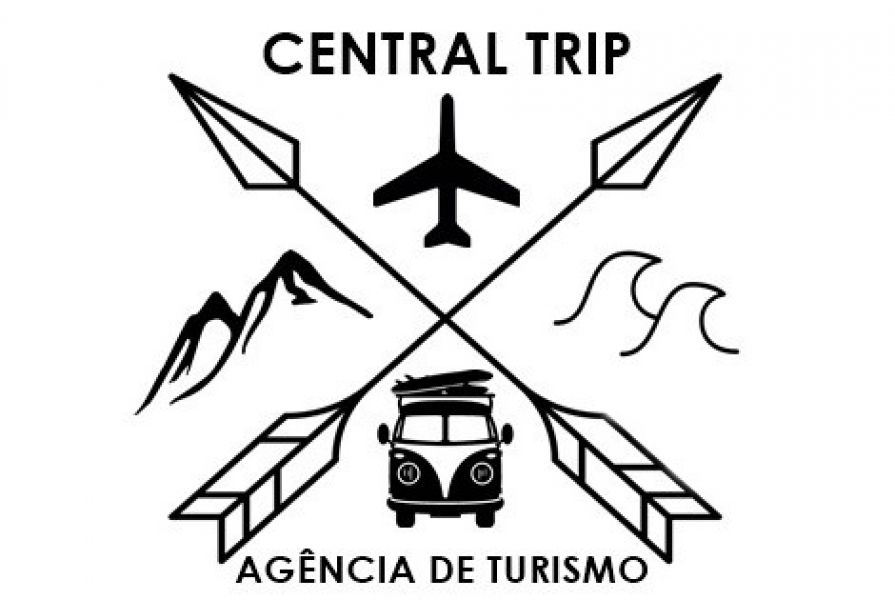 Central Trip