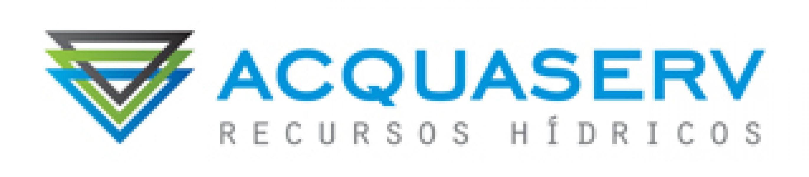 Acquaserv Recursos Hídricos (Rio das Ostras)