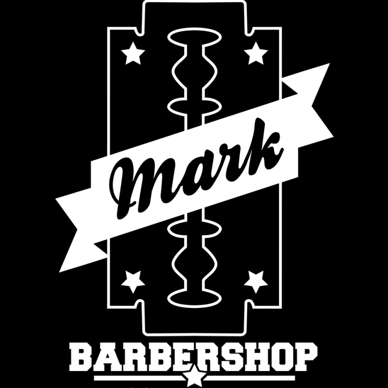 Mark Barber Shop