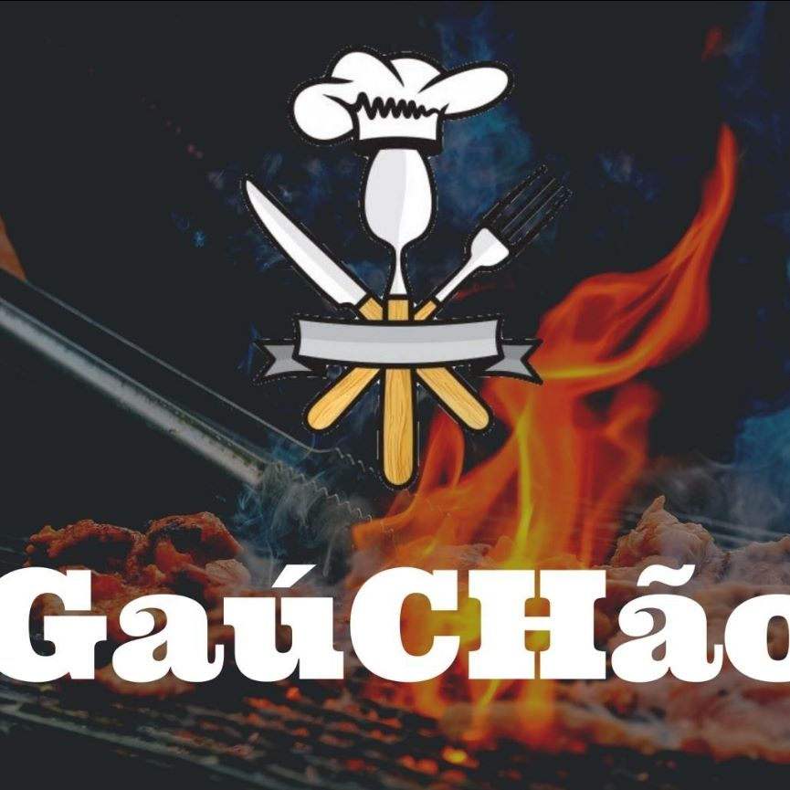 Gauchão do Vilar
