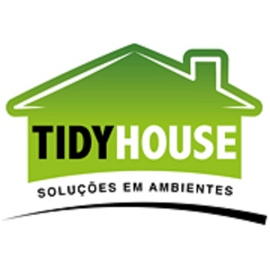 TIDY HOUSE AMBIENTES