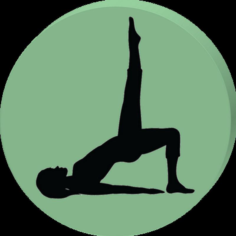 Studio Viva Mais - Pilates e Funcional