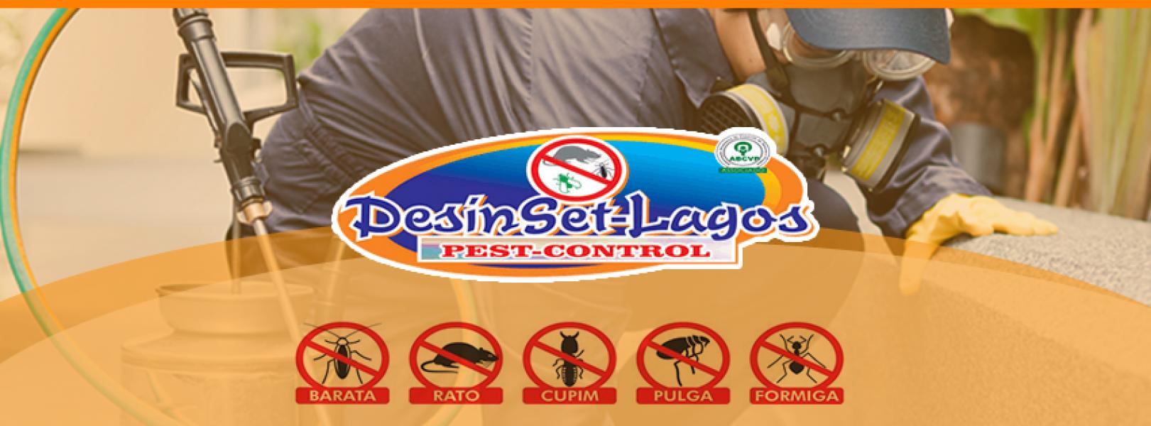 Desinset Lagos