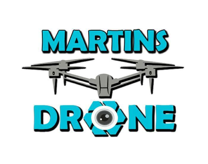 Martins Drone