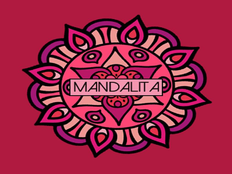Mandalita Loja
